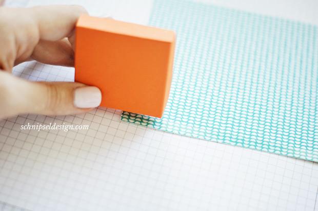 stampin-up-anleitung-tutoarial-box-in-a-bag-konfetti-party-geburtstagskracher-orangentraum-schnipseldesign-5