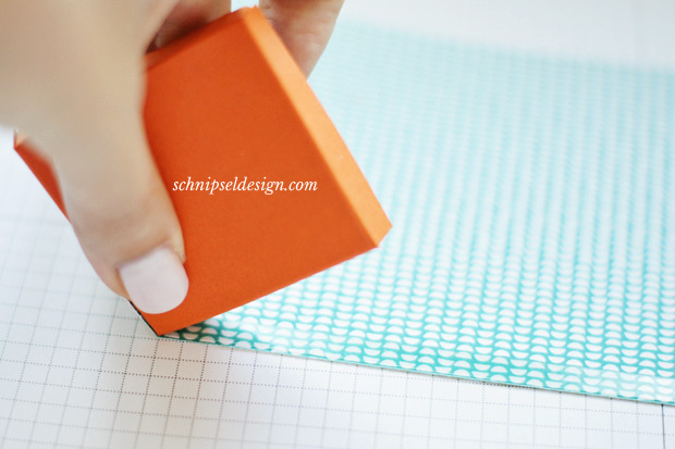 stampin-up-anleitung-tutoarial-box-in-a-bag-konfetti-party-geburtstagskracher-orangentraum-schnipseldesign-6