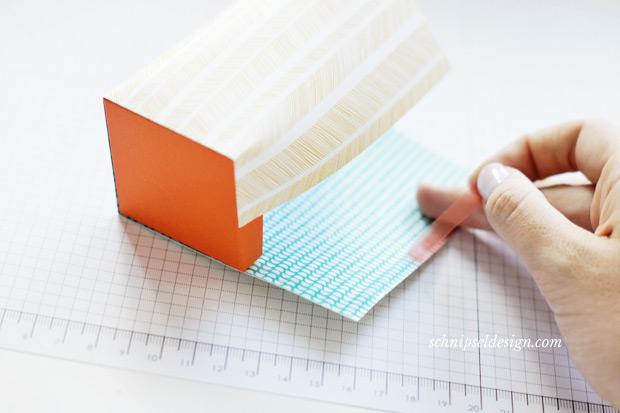 stampin-up-anleitung-tutoarial-box-in-a-bag-konfetti-party-geburtstagskracher-orangentraum-schnipseldesign-7