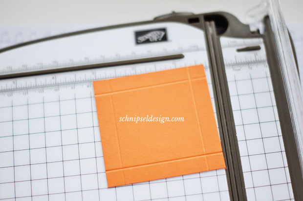 stampin-up-anleitung-tutorial-box-in-a-bag-konfetti-party-geburtstagskracher-orangentraum-schnipseldesign-1