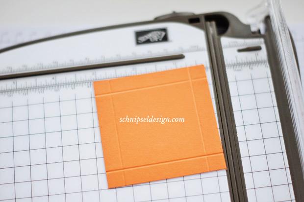 stampin-up-anleitung-tutorial-box-in-a-bag-konfetti-party-geburtstagskracher-orangentraum-schnipseldesign-1