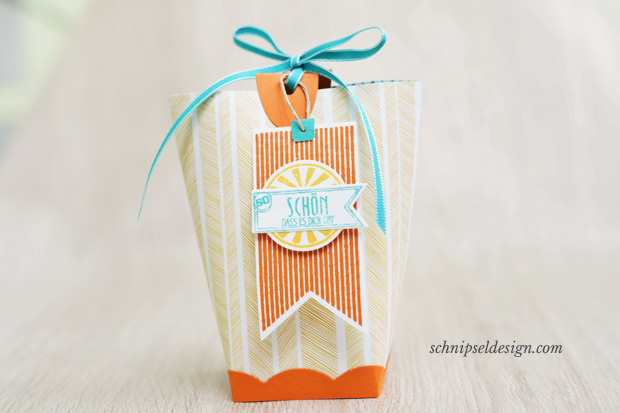 stampin-up-box-in-a-bag-konfetti-party-geburtstagskracher-orangentraum-schnipseldesign-vorschau