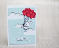 HALLO BABY-KARTE - http://wp.me/p4tVPh-1wK