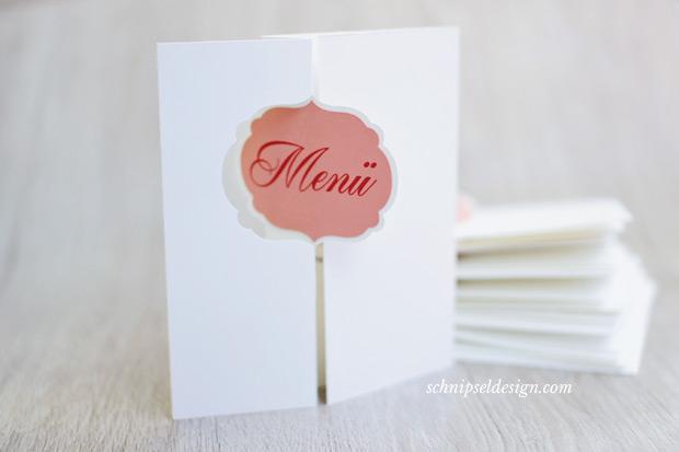 stampin-up-Hochzeit-Menukarten-selbst-gemacht-Auftrag-schnipseldesign-linz-1