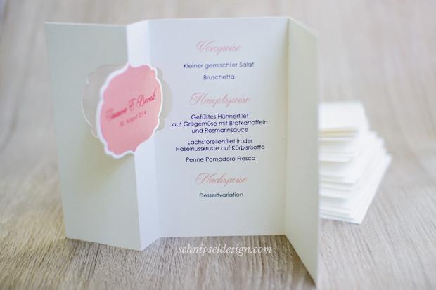 stampin-up-Hochzeit-Menukarten-selbst-gemacht-Auftrag-schnipseldesign-linz-2