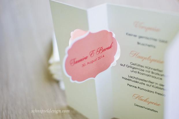 stampin-up-Hochzeit-Menukarten-selbst-gemacht-Auftrag-schnipseldesign-linz-3