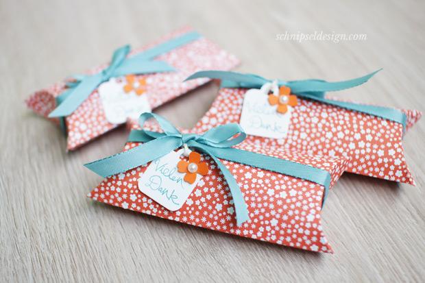 stampin-up-pillow-box-zierschachtel-fur-andenken-gesammelte-grusse-designerpapier-blumentopf-schnipseldesign-osterreich-1
