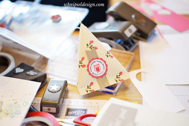 stampin-up-workshop-basteln-kreativ-mondsee-salzkammergut-2