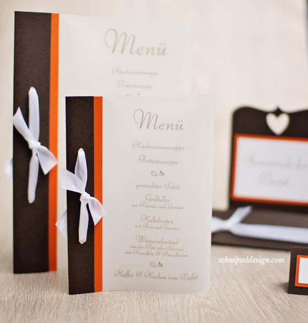 Menukarten-Hochzeit-stampin-up-schnipseldesign