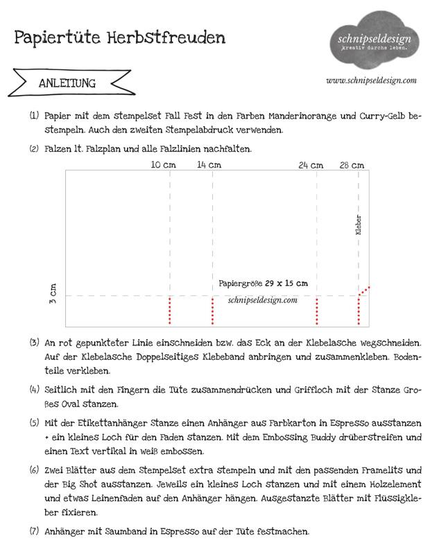 Papiertüte-Herbstfreuden-schnipseldesign