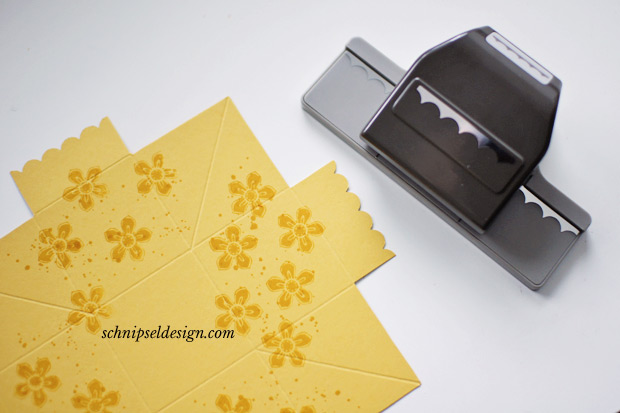 stampin-up-anleitung-tutorial-3d-takeout-box-schachtel-simply-scored-verpackung-schnipseldesign-osterreich-6