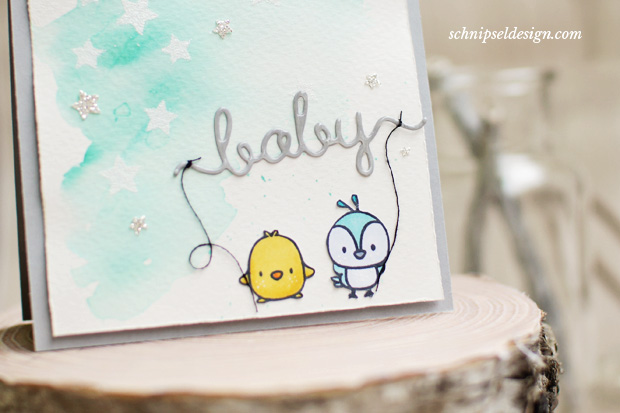 stampin-up-aqua-painter-jade-mama-elephant-just-hatched-cleary-besotted-baby-karte-sternenkonfetti-schiefergrau-schnipseldesign-osterreich-2