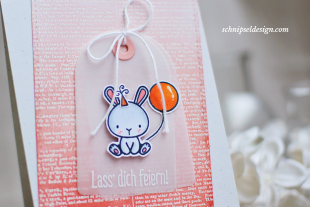 stampin-up-geburtstag-karte-dictionary-grosses-gluck-mama-elephant-carnival-cupcakes-schnipseldesign-osterreich-2