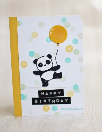 HAPPY BIRTHDAY PANDA - http://wp.me/p4tVPh-1FO