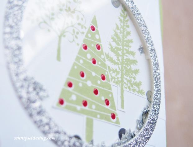 stampin-up-osterreich-mondsee-christbaumfestival-schuttel-shaker-karte-Aus-dem-Hauschen-Chili-Farngrun-Spitze-Big-Shot-schnipseldesign-2