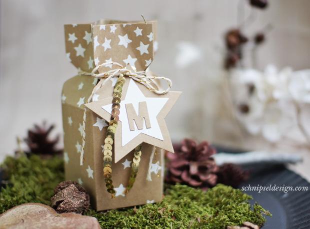 stampin-up-pentagon-stern-box-sandfarbener-karton-dekoschablonen-weihnachten-schnipseldesign-osterreich-1