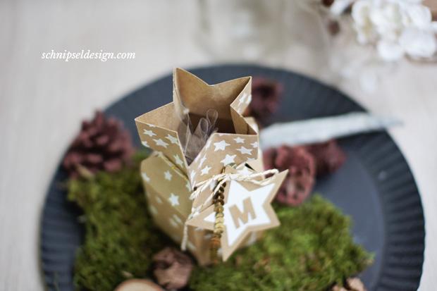 stampin-up-pentagon-stern-box-sandfarbener-karton-dekoschablonen-weihnachten-schnipseldesign-osterreich-2