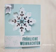 POP UP SCHNEEKRISTAL KARTE - http://wp.me/p4tVPh-1GW
