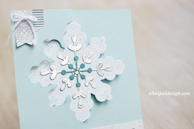 stampin-up-schneekristal-karte-weihnachten-designerpapier-stille-nacht-winterwerke-schnipseldesign-osterreich-3