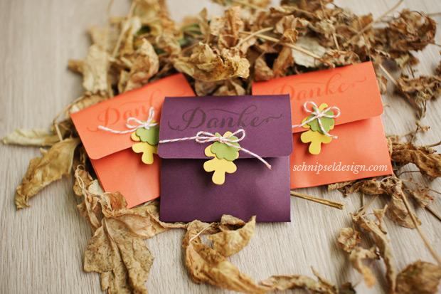 stampin-up-simply-created-set-wunderbarte-tage-verpackung-schokolade-framelits-falls-fest-herbstfreuden-schnipseldesign-1