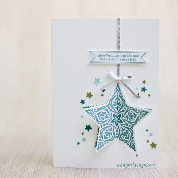 stampin-up-zauber-der-weihnacht-stern-aus-dem-hauschen-stanze-sternenkonfetti-weihnachten-karte-schnipseldesign-osterreich-linz-1