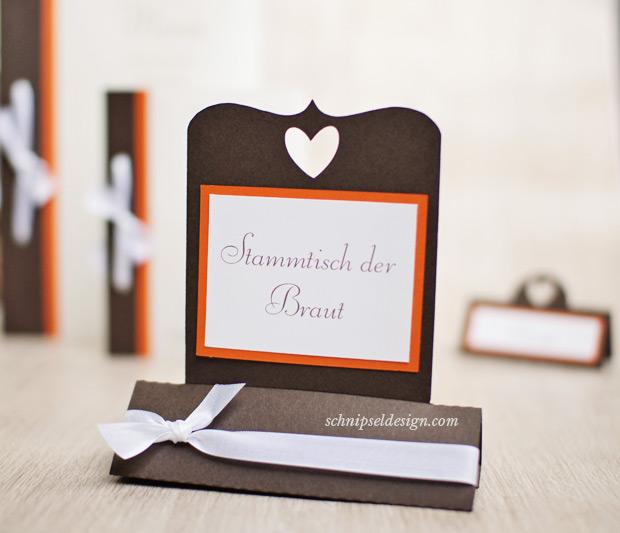 Tischaufsteller-Hochzeit-stampin-up-schnipseldesign