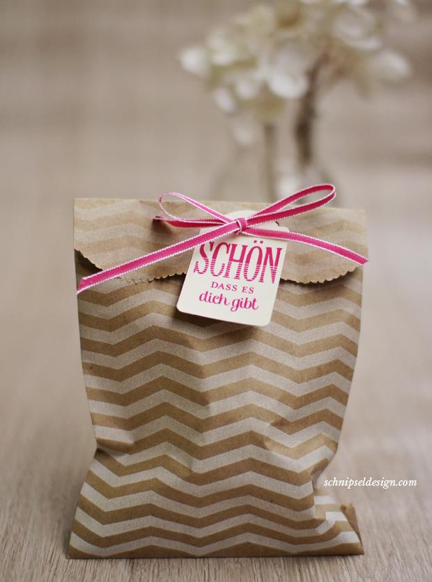 stampin-up-osterreich-verpackung-geschenktute-schnelle-uberraschung-fur-dich-etikettanhanger-schnipseldesign