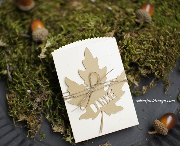 stampin-up-papiertute-silhouette-cameo-cremeweiss-herbst-ahornblatt-schnipseldesign-osterreich-1