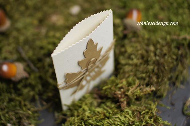 stampin-up-papiertute-silhouette-cameo-cremeweiss-herbst-ahornblatt-schnipseldesign-osterreich-2