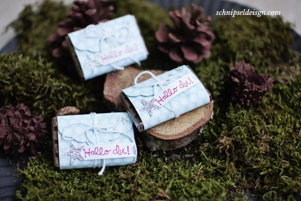 stampin-up-schnipseldesign-osterreich-designerpapier-nordische-weihnacht-gesammelte-grusse-2