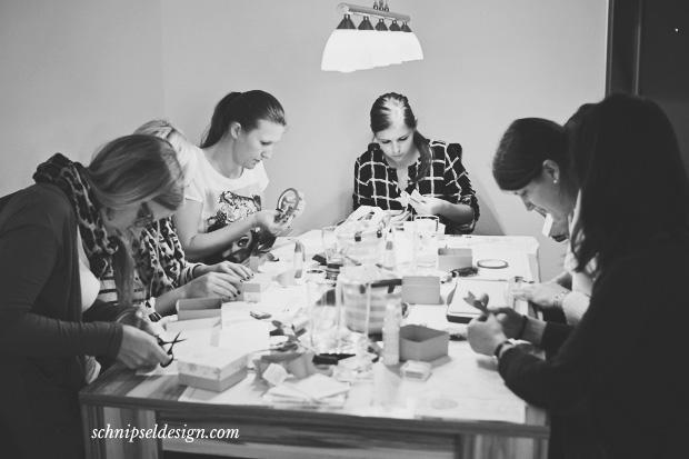 stampin-up-workshop-linz-kreativ-basteln-weihnachten-schnipseldesign-osterreich-1