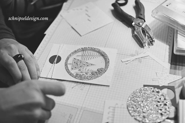 stampin-up-workshop-linz-kreativ-basteln-weihnachten-schnipseldesign-osterreich-4