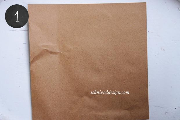 stampin-up-anleitung-falt-tute-nikolaus-schnipseldesign-1