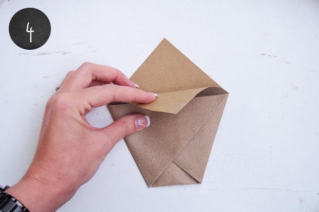 stampin-up-anleitung-falt-tute-nikolaus-schnipseldesign-4