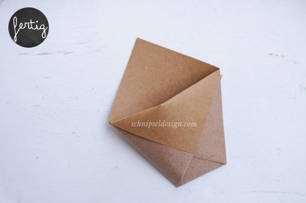 stampin-up-anleitung-falt-tute-nikolaus-schnipseldesign-5