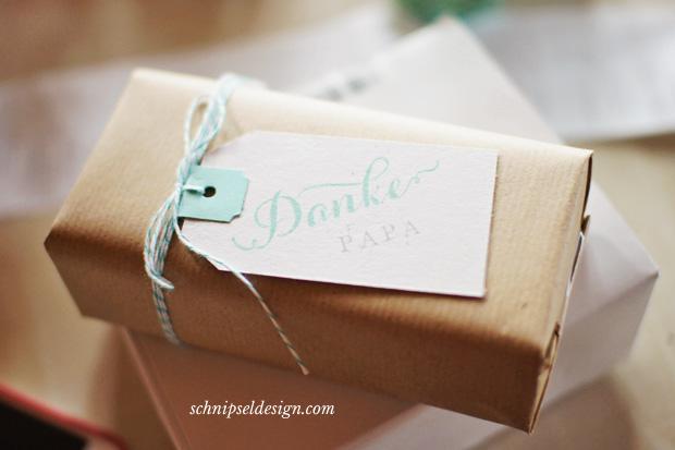 stampin-up-kraft-gruss-dich-geschenk-verpackung-schnipseldesign-osterreich