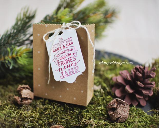 stampin-up-unterm-christbaum--alle-jahre-wieder-lawn-fawn-goodie-bag-schnipseldesign-osterreich-1