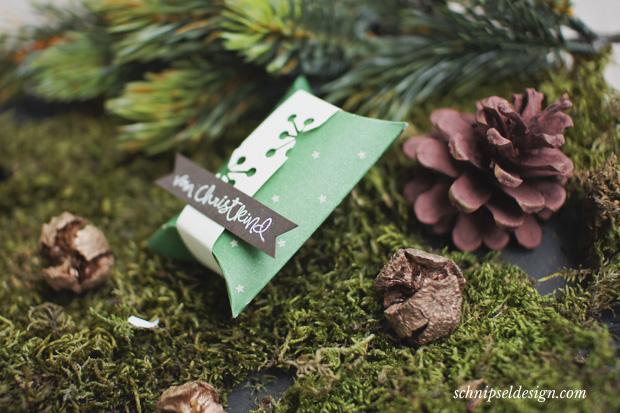 stampin-up-unterm-christbaum-pillow-box-vanille-pur-gesammelte-grusse-weihnachten-espresso-embossing-schnipseldesign-osterreich-2