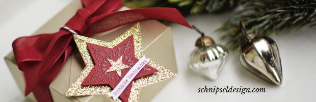 weihnachten schnipseldesign seite 5