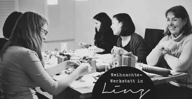 stampin-up-weihnachten-basteln-workshop-linz-1