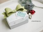BOX MIT GESCHENKSCHLEIFE - http://wp.me/p4tVPh-1Vk