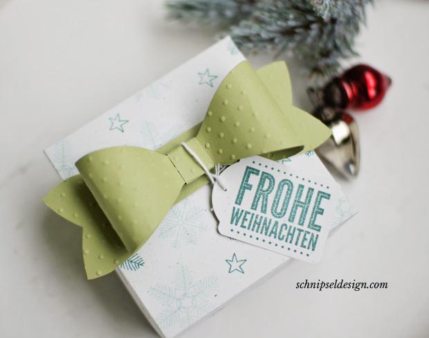 stampin-up-weihnachten-geschenkschachtel-selbst-machen-dezembertage-geschenkschleife-anhanger-fur-dich-schnipseldesign-2