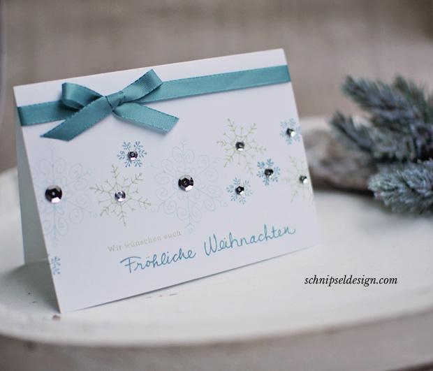 stampin-up-weihnachtskarte-wunsche-zum-fest-schnipseldesign-osterreich-1