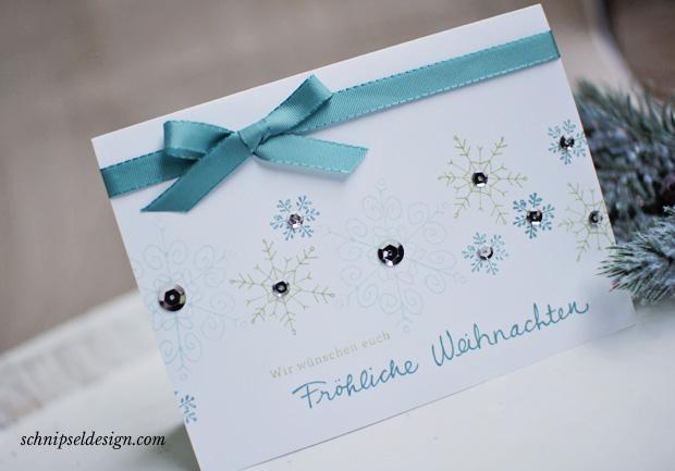 stampin-up-weihnachtskarte-wunsche-zum-fest-schnipseldesign-osterreich-2