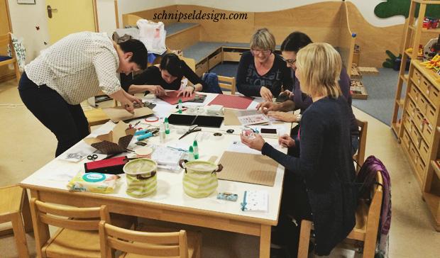 stampin-up-workshop-basteln-weihnachten-steyr-schnipseldesign-2