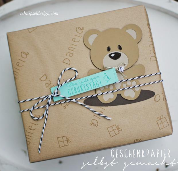 Geschenkpapier-selbst-gemacht-Packpapier-schnipseldesign-rotfux-alphadot-geschenk-geburtstag-1