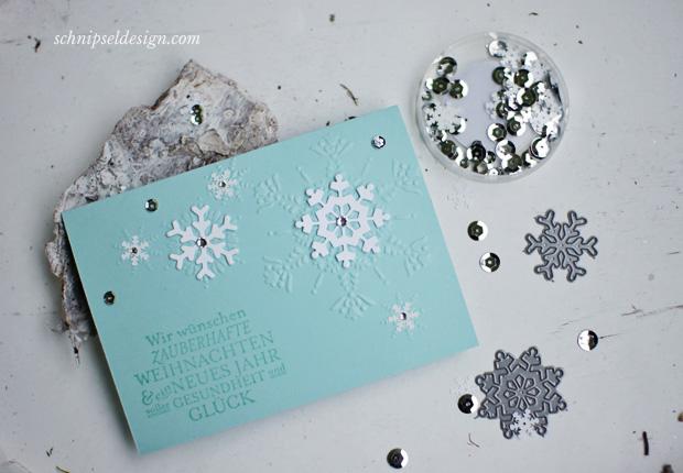 stampin-up-eiskristall-zauber-der-weihnacht-karte-aquamarin-schnipseldesign-1