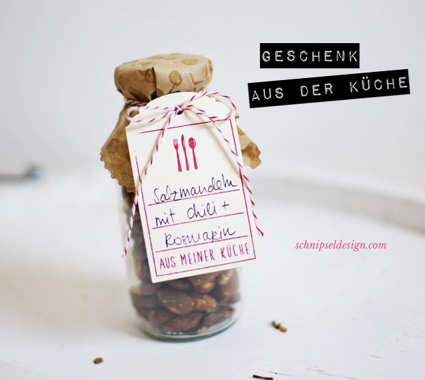 stampin-up-geschenk-kuche-salzmandeln-packpapier-tag-der-tage-rotfux-chili-schnipseldesign-1