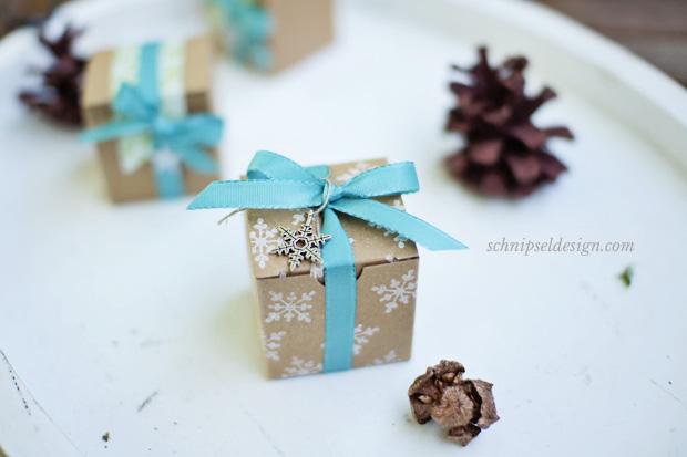 stampin-up-mini-geschenkschachteln-schneeflocke-weihnachten-winterwerke-schnipseldesign-2