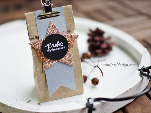 stampin-up-polka-dot-geschenktute-wunsche-zum-fest-glitzer-champagner-weihnachten-schnipseldesign-osterreich-1